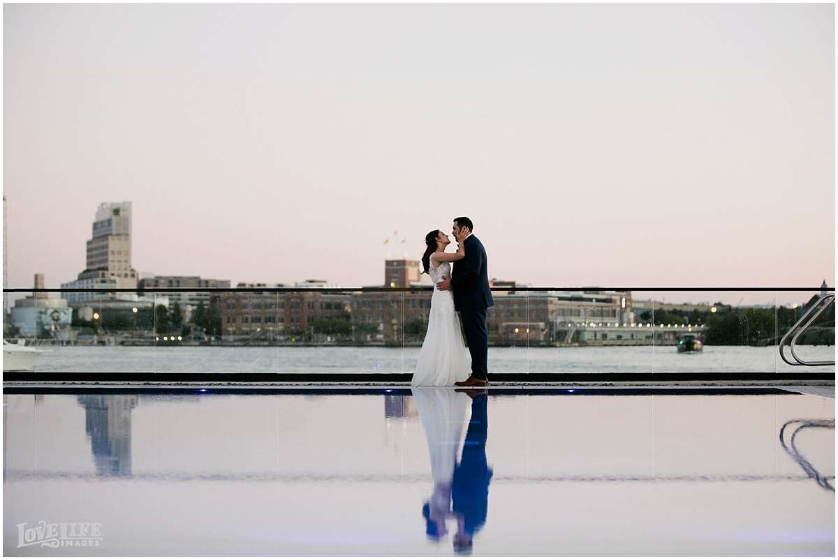 Sagamore Pendry Hotel Baltimore wedding_0005.jpg