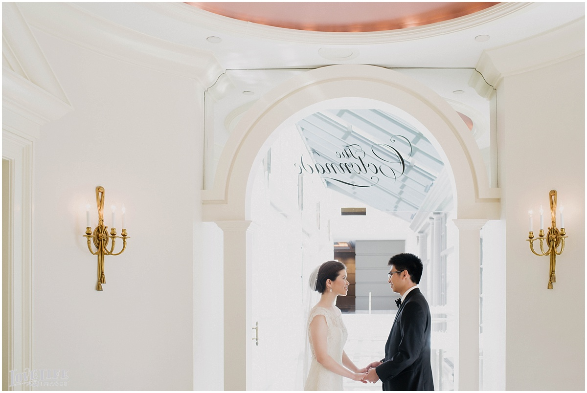 Fairmont Hotel Washington DC wedding_0001.jpg