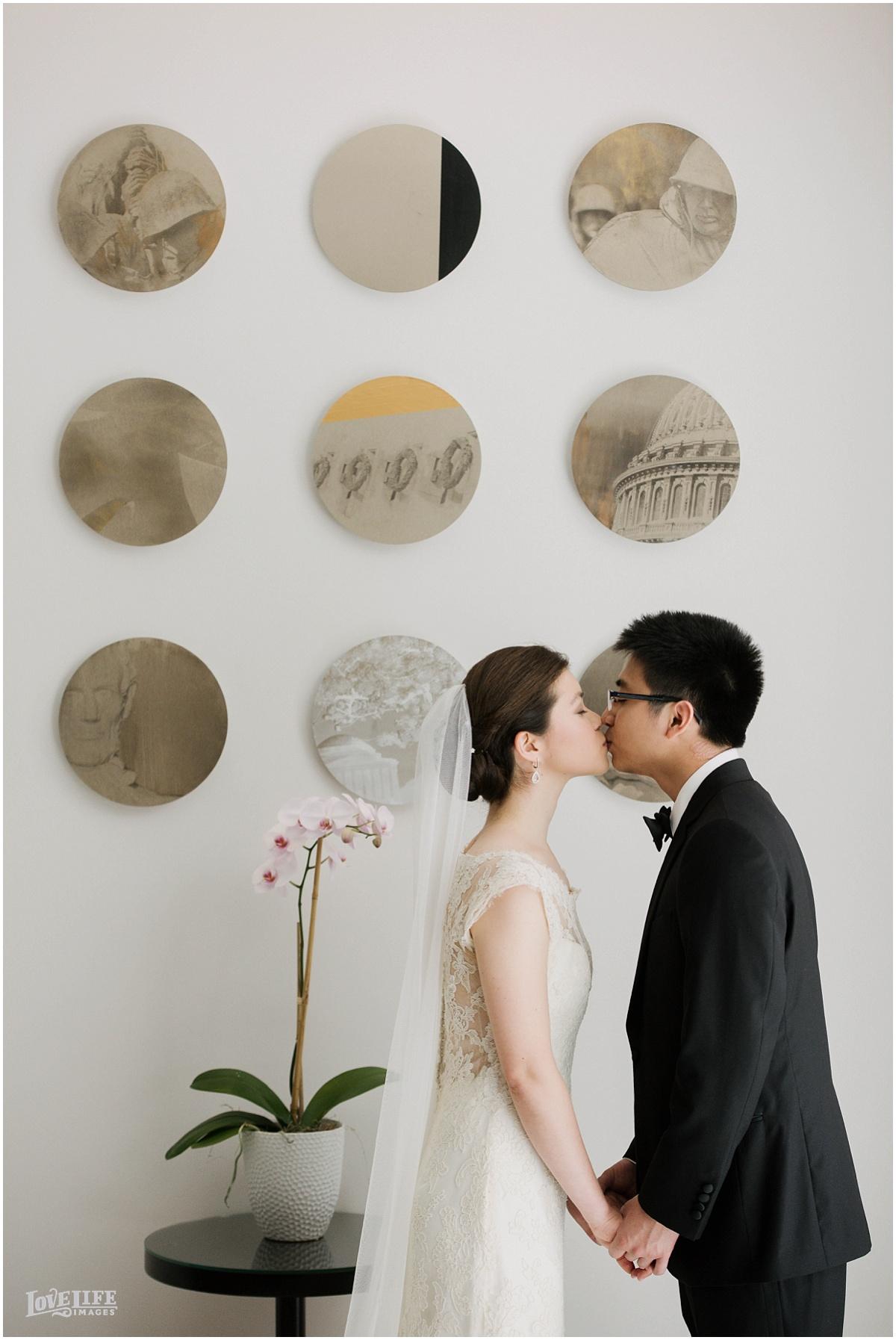Fairmont Hotel Washington DC wedding_0003.jpg