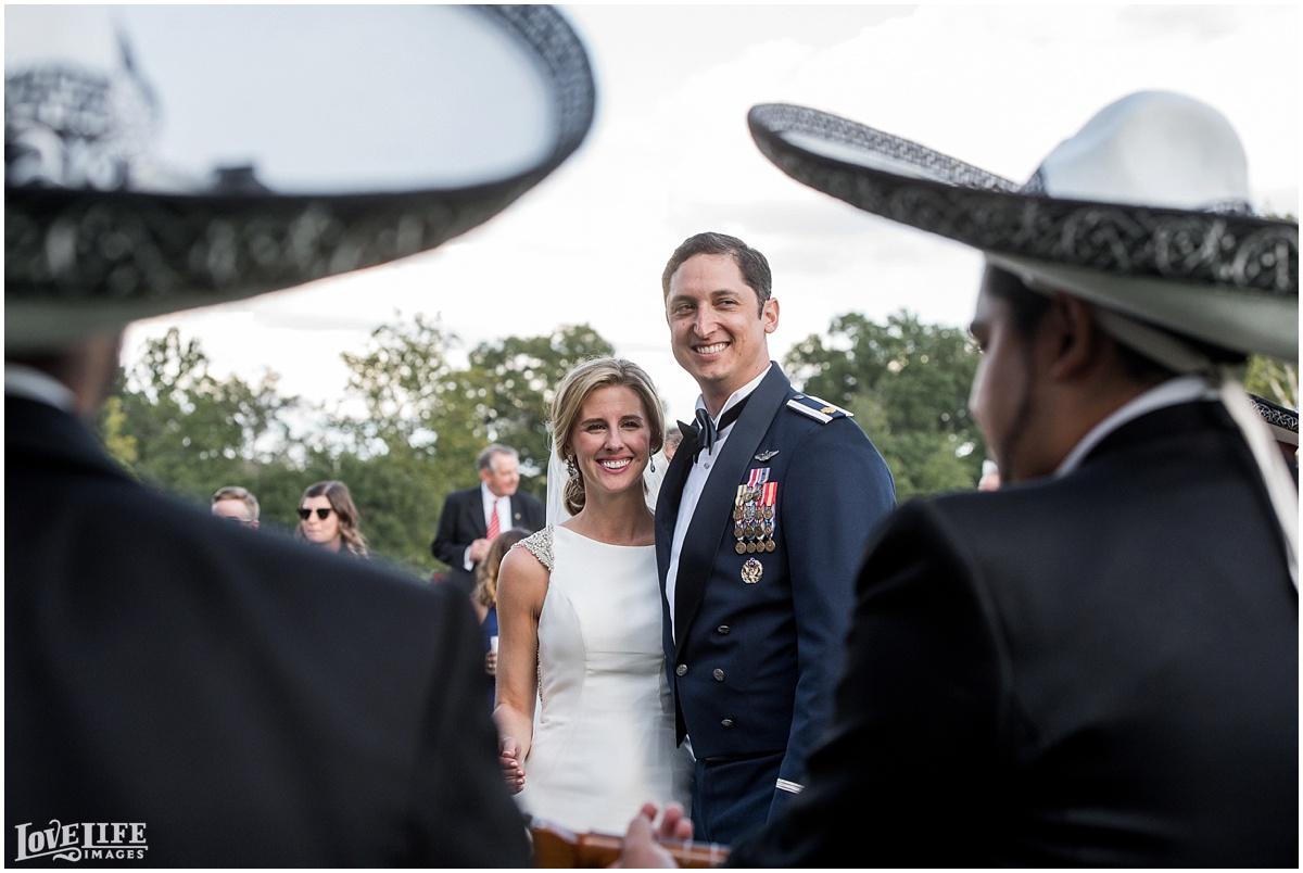 Mount Vernon Country Club wedding_0012.jpg