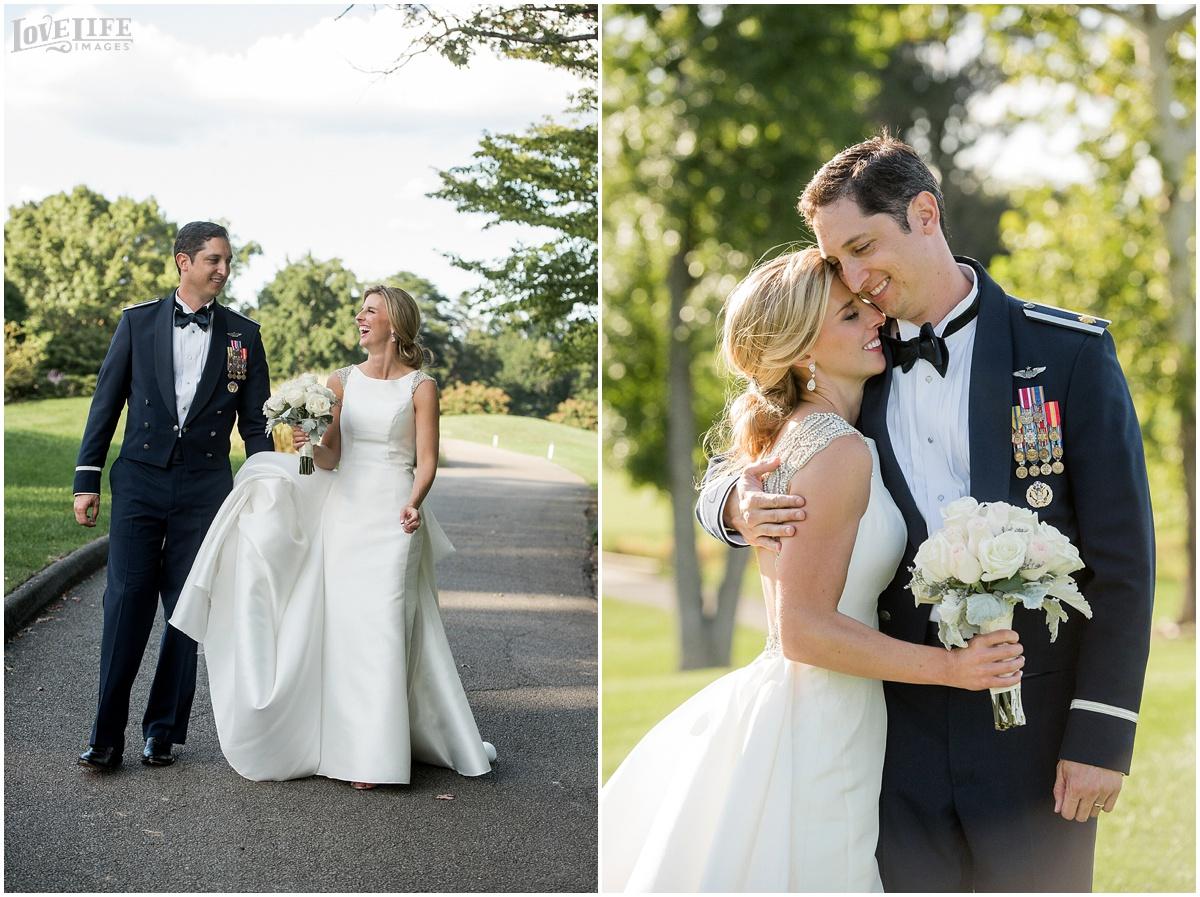 Mount Vernon Country Club wedding_0013.jpg