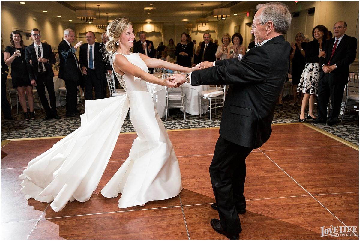Mount Vernon Country Club wedding_0020.jpg