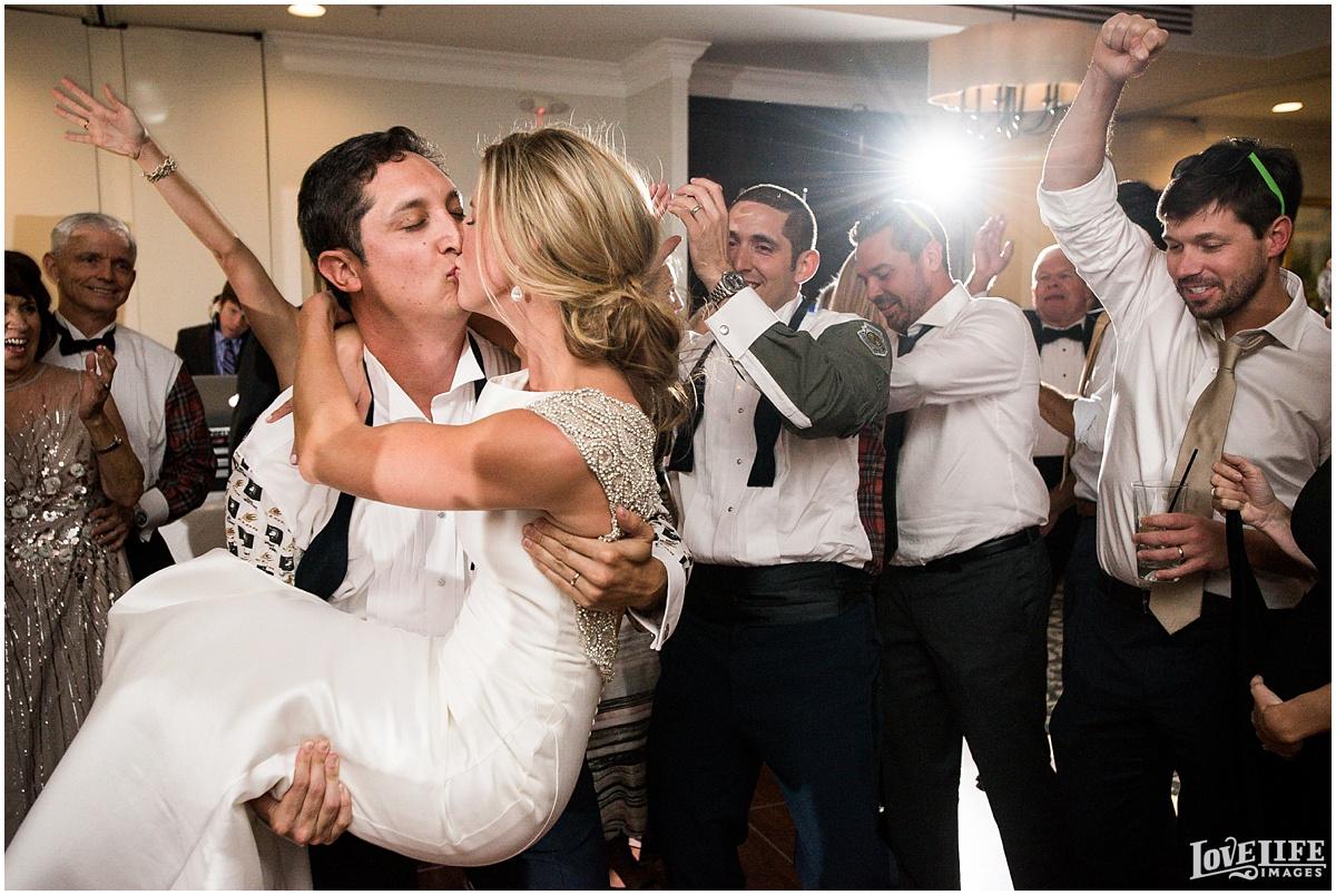 Mount Vernon Country Club wedding_0021.jpg
