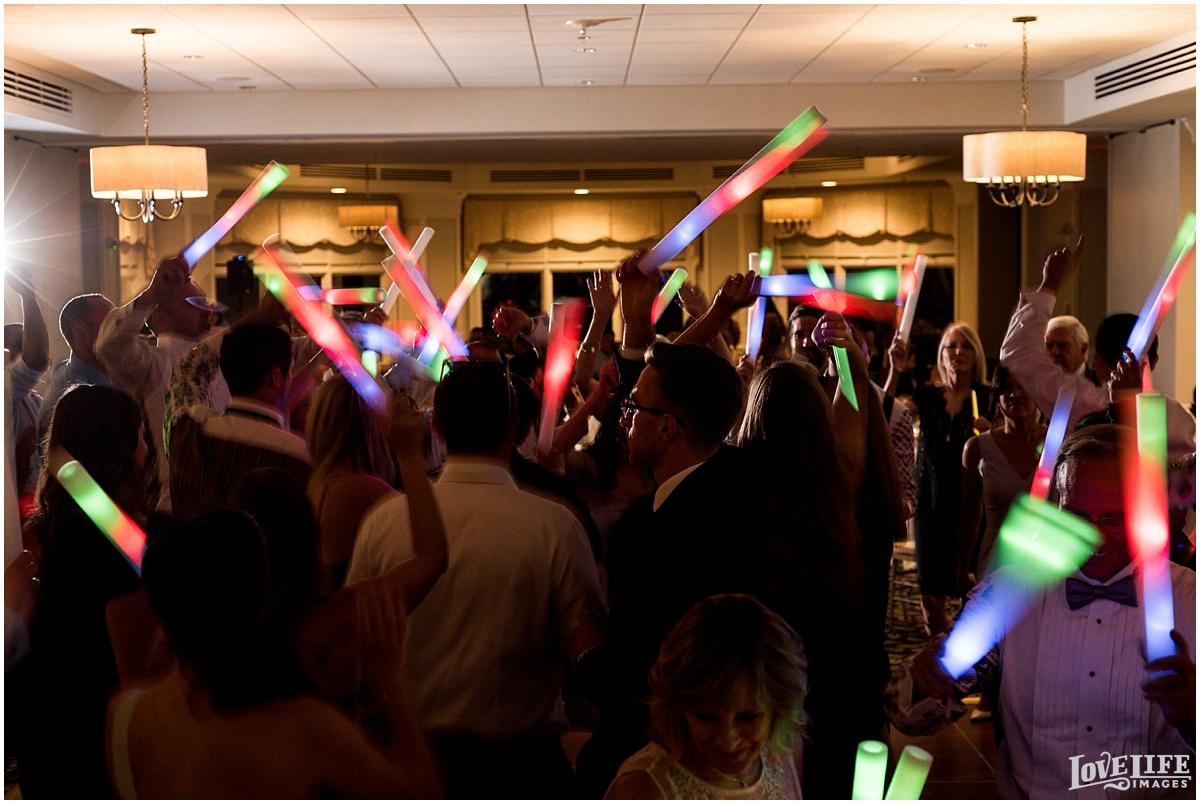Mount Vernon Country Club wedding_0022.jpg