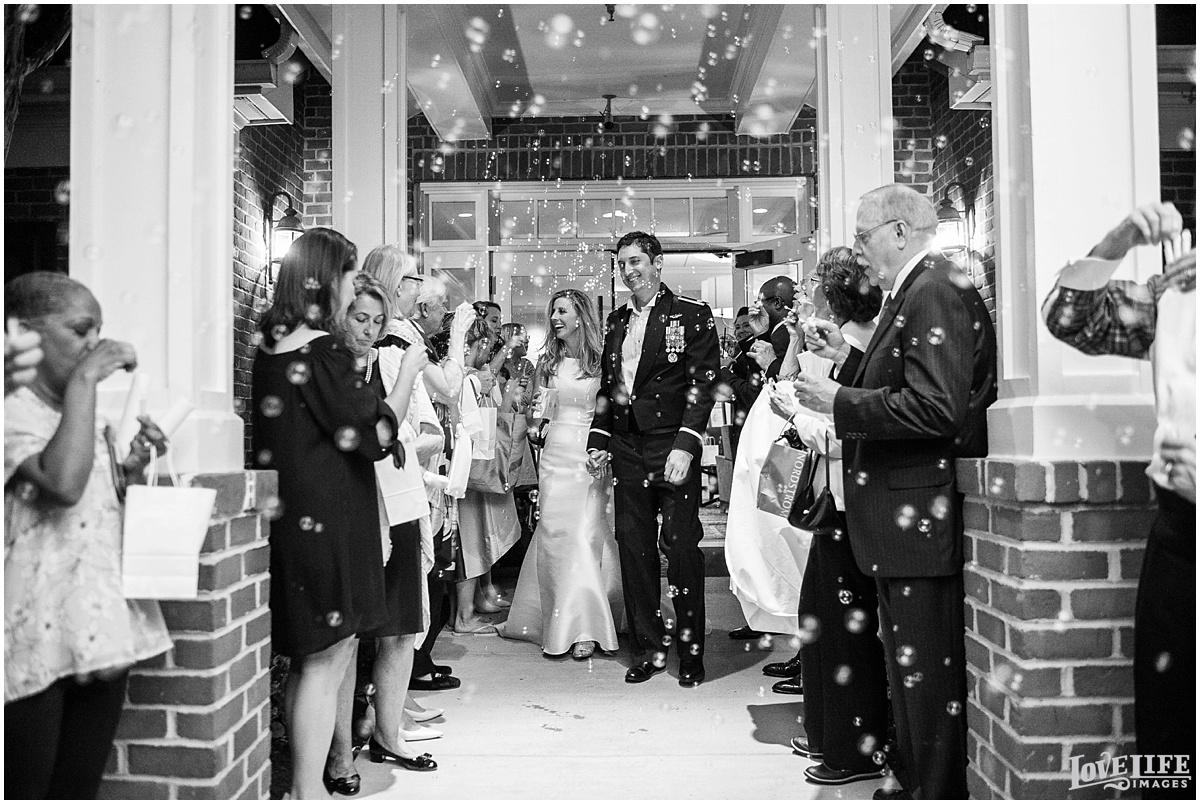 Mount Vernon Country Club wedding_0024.jpg