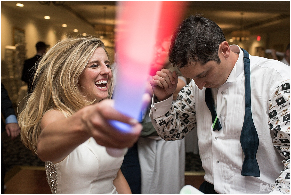 Mount Vernon Country Club wedding_0023.jpg