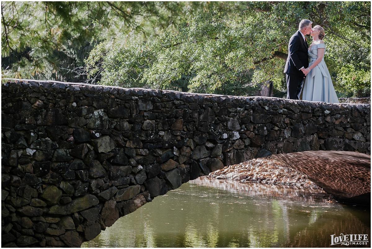 Airlie Estate wedding_0001.jpg