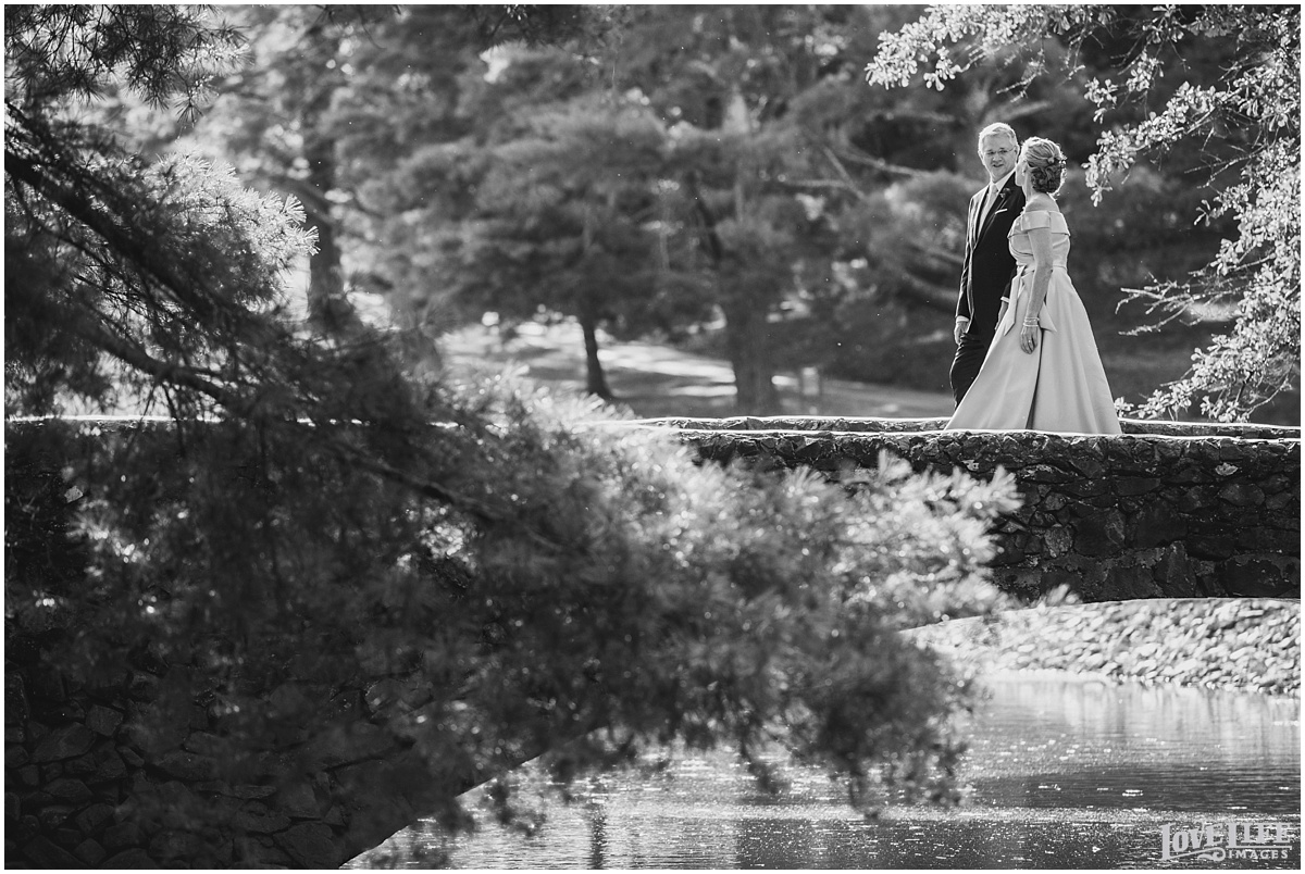 Airlie Estate wedding_0002.jpg