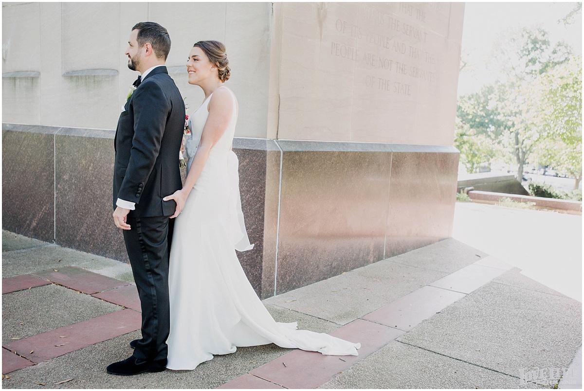 Eastern Market DC Wedding_0009.jpg