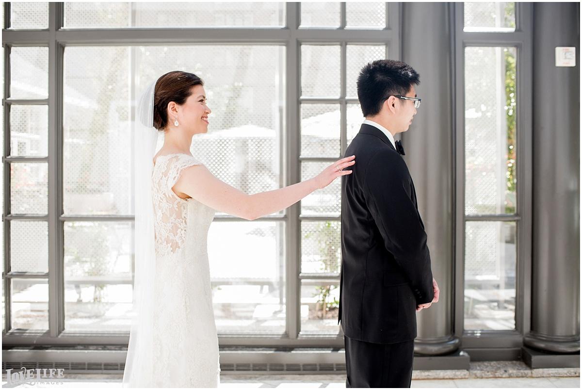Fairmont Hotel DC Wedding_0002.jpg