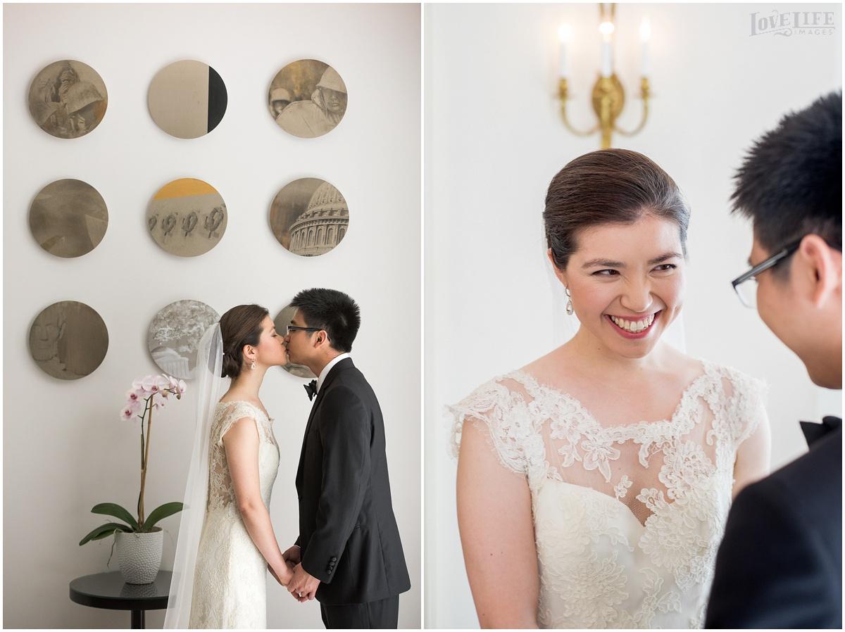 Fairmont Hotel DC Wedding_0005.jpg