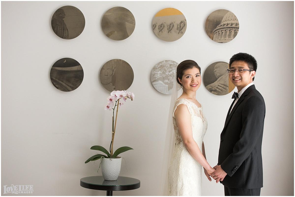 Fairmont Hotel DC Wedding_0006.jpg