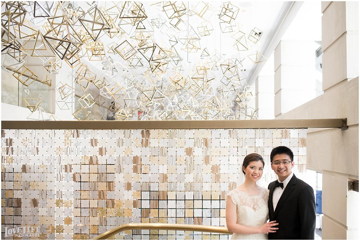 Fairmont Hotel DC Wedding_0007.jpg