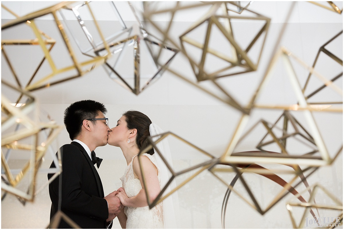Fairmont Hotel DC Wedding_0010.jpg