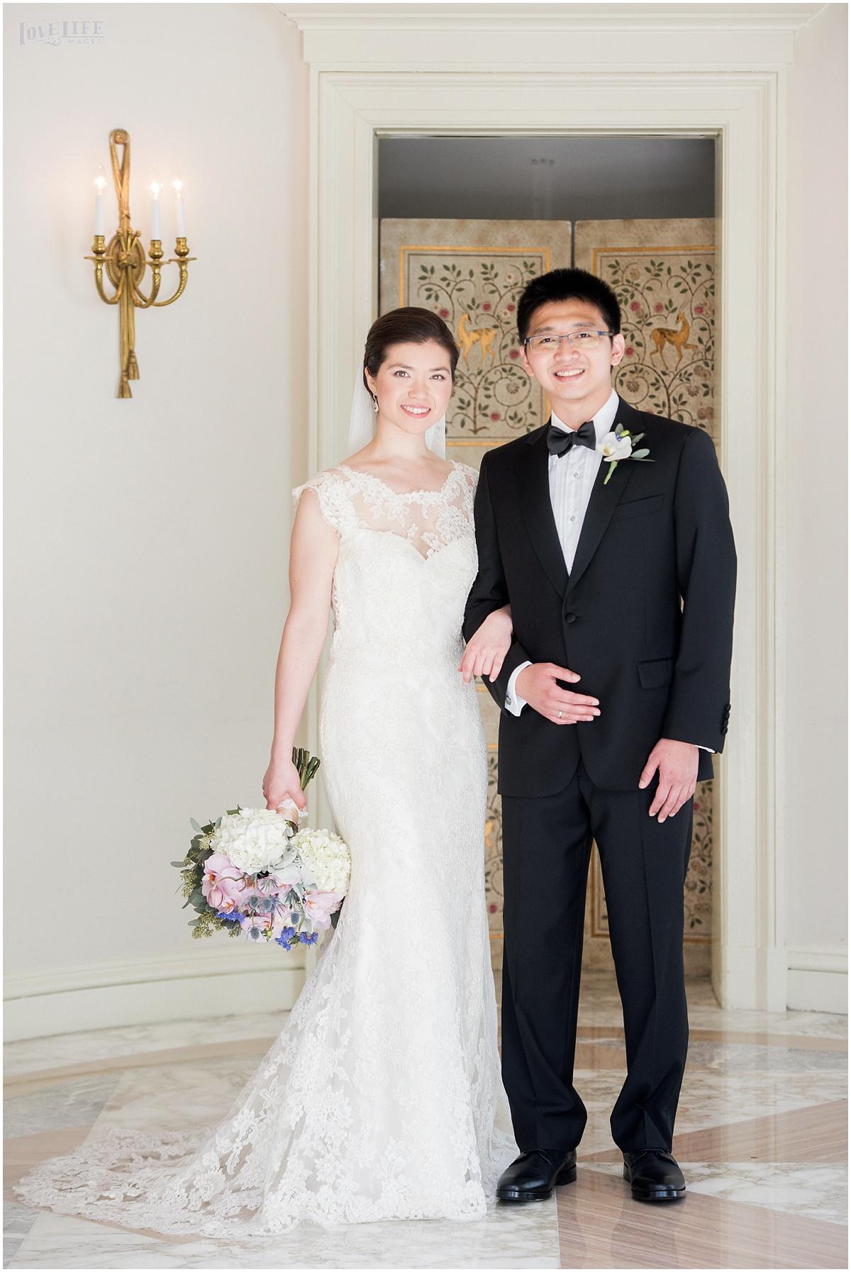 Fairmont Hotel DC Wedding_0013.jpg