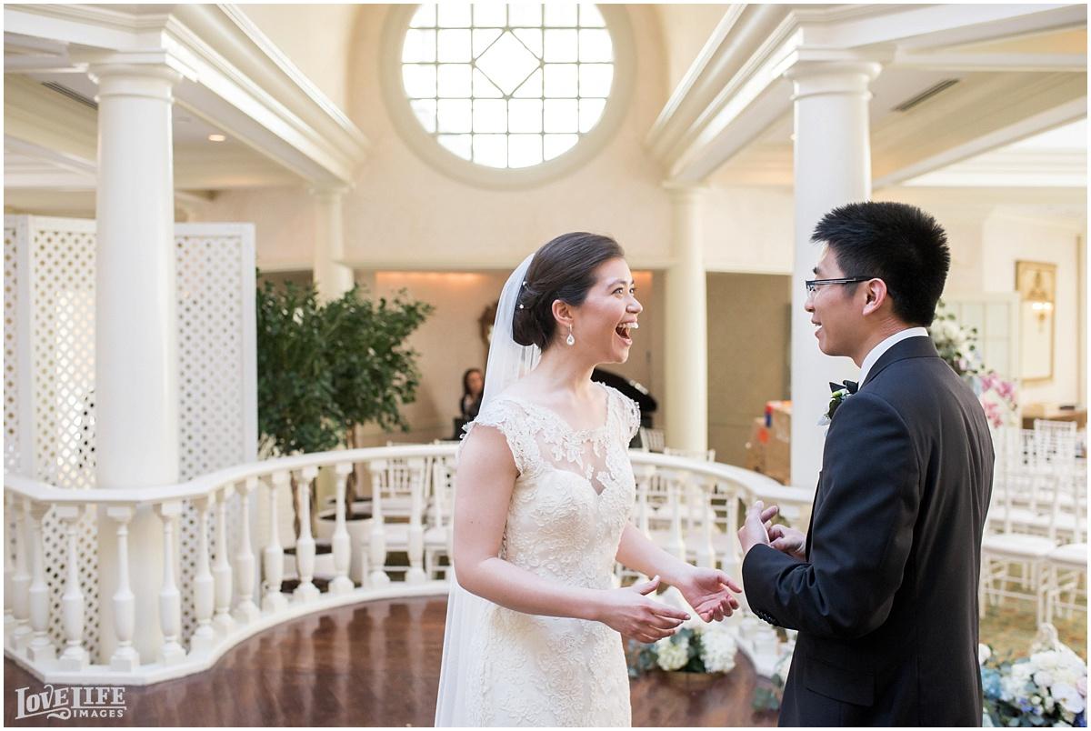 Fairmont Hotel DC Wedding_0016.jpg