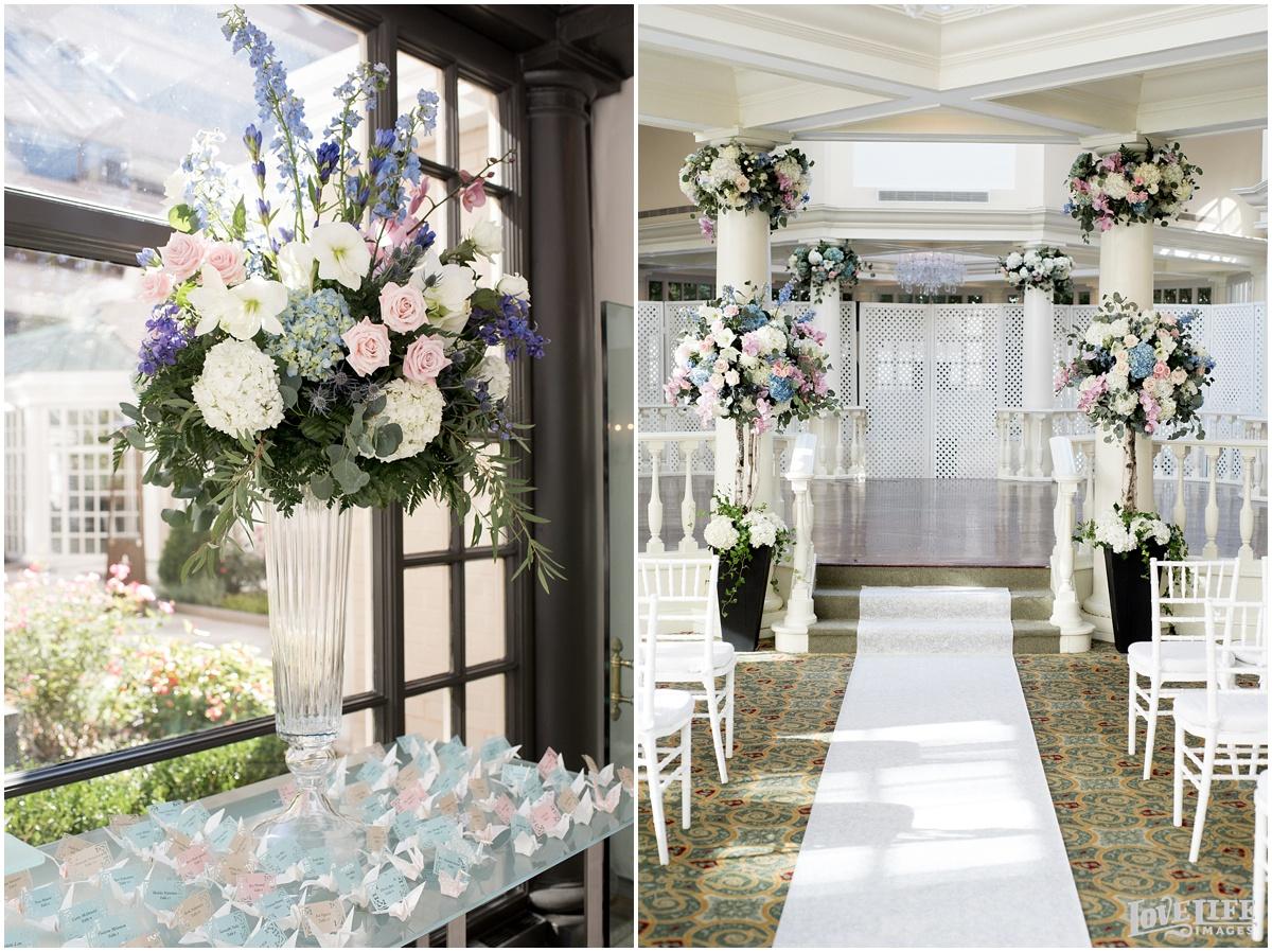 Fairmont Hotel DC Wedding_0017.jpg