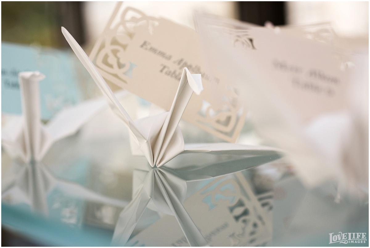Fairmont Hotel DC Wedding_0018.jpg
