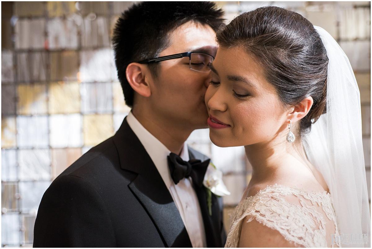 Fairmont Hotel DC Wedding_0019.jpg