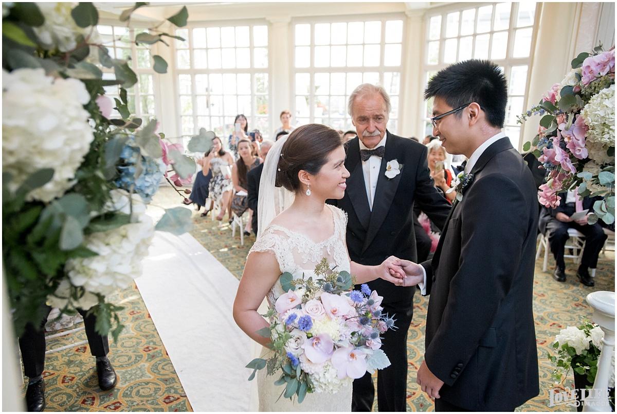 Fairmont Hotel DC Wedding_0021.jpg