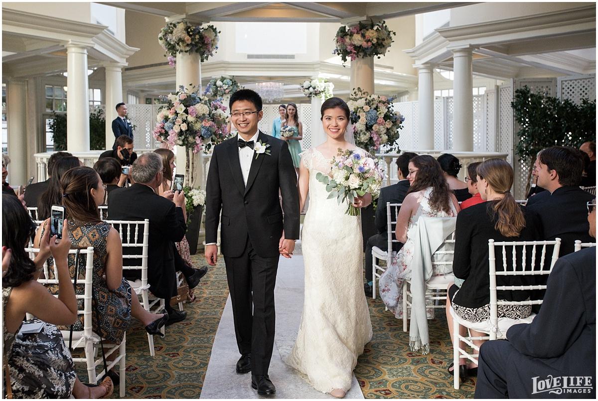 Fairmont Hotel DC Wedding_0023.jpg