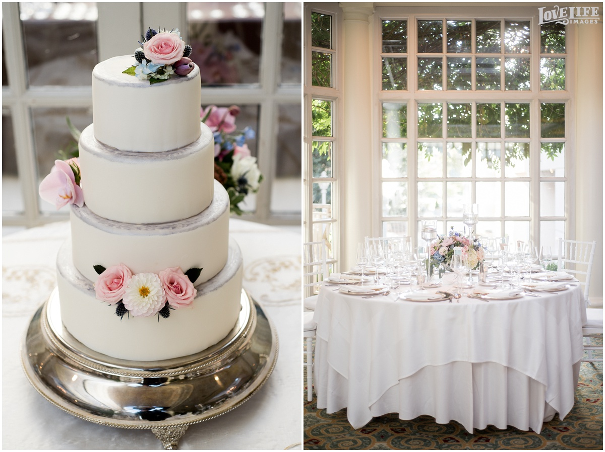 Fairmont Hotel DC Wedding_0024.jpg