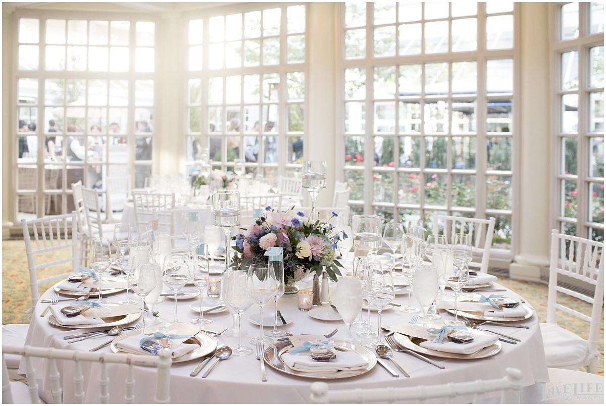 Fairmont Hotel DC Wedding_0025.jpg