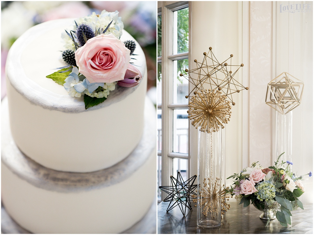 Fairmont Hotel DC Wedding_0026.jpg