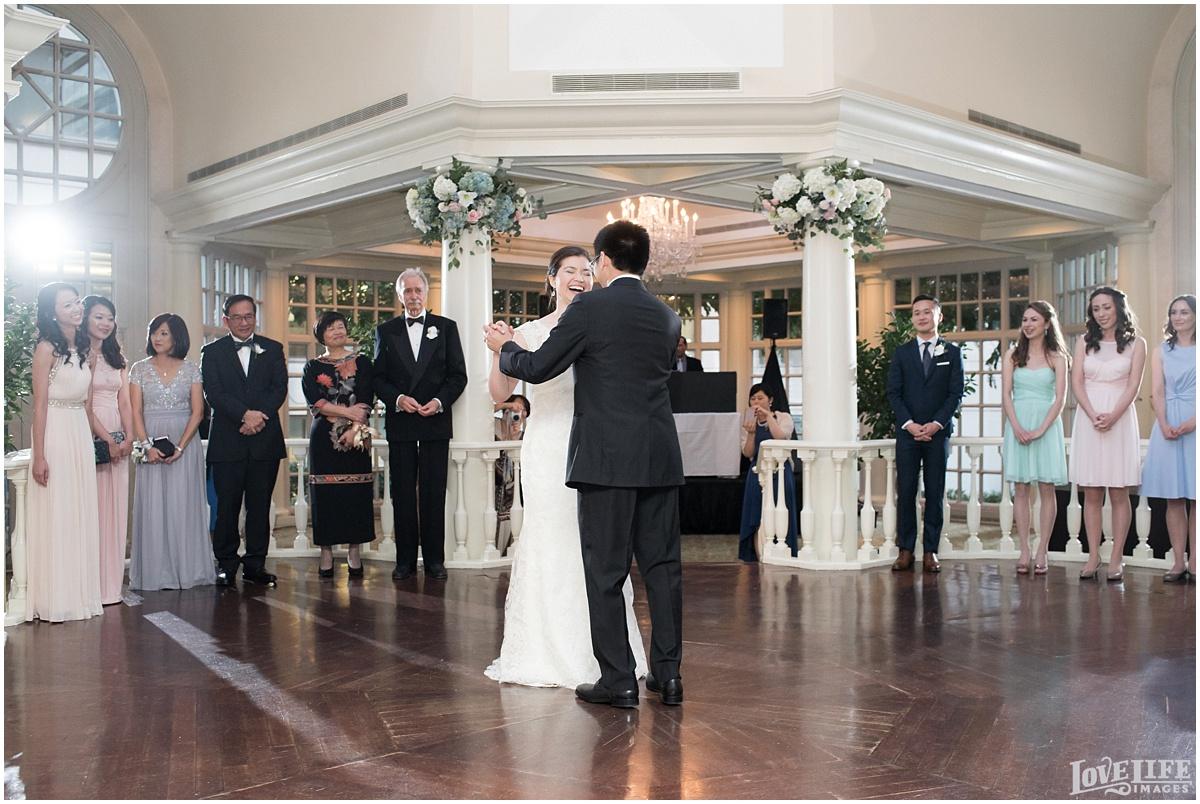 Fairmont Hotel DC Wedding_0029.jpg