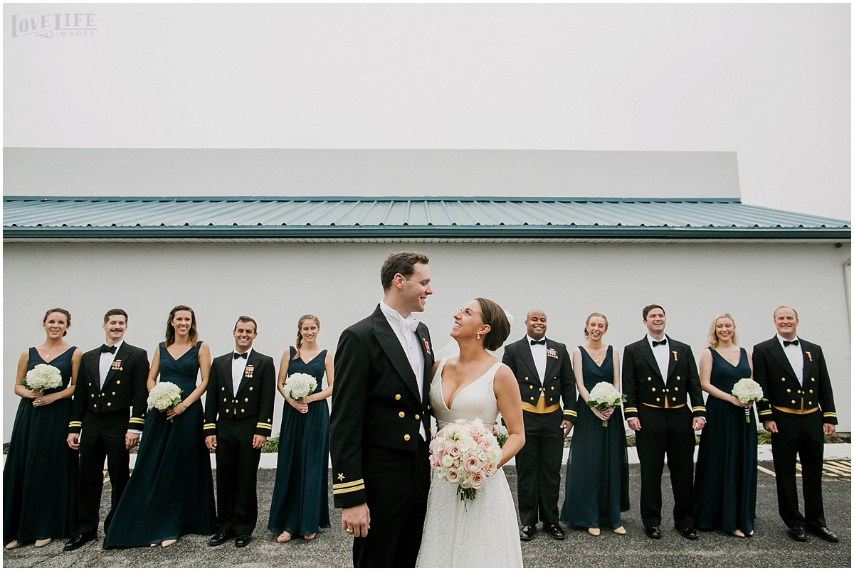 Yacht Club Marina Shores Wedding_0001.jpg