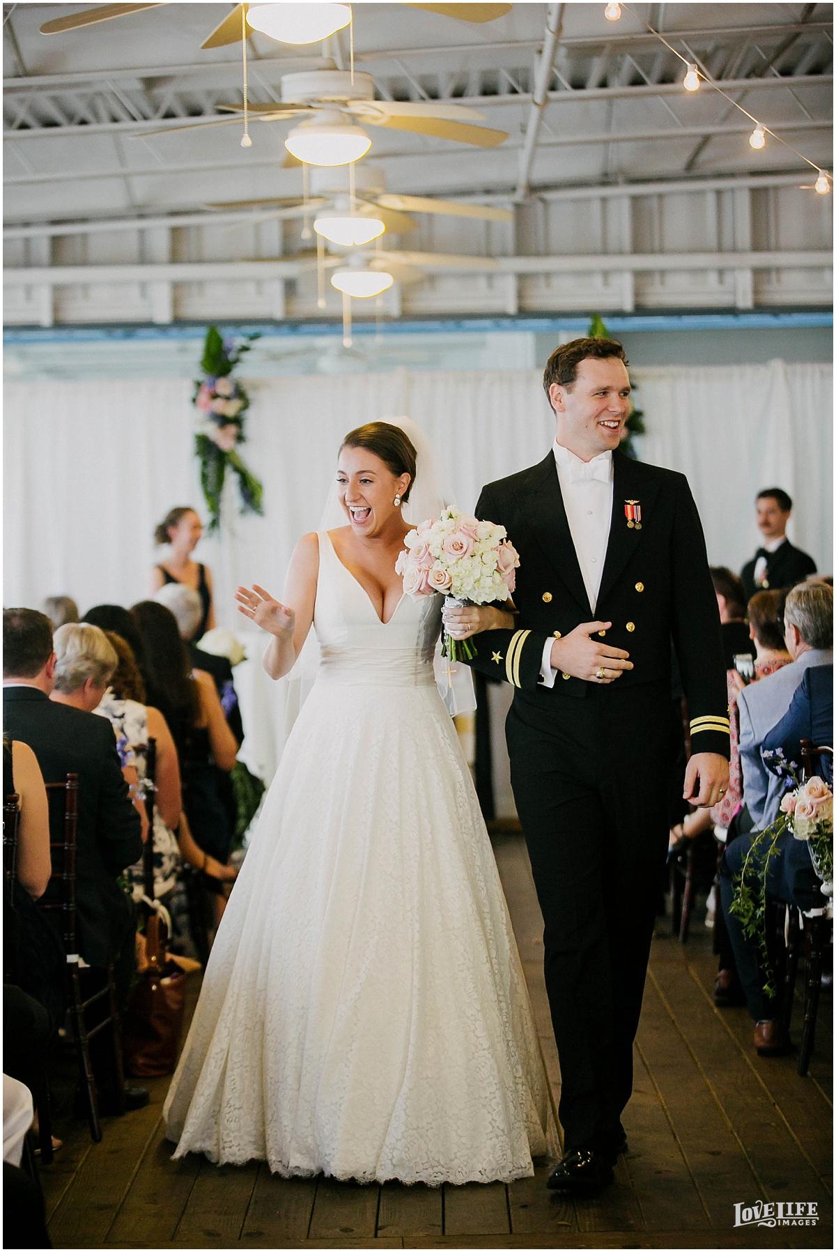 Yacht Club Marina Shores Wedding_0003.jpg