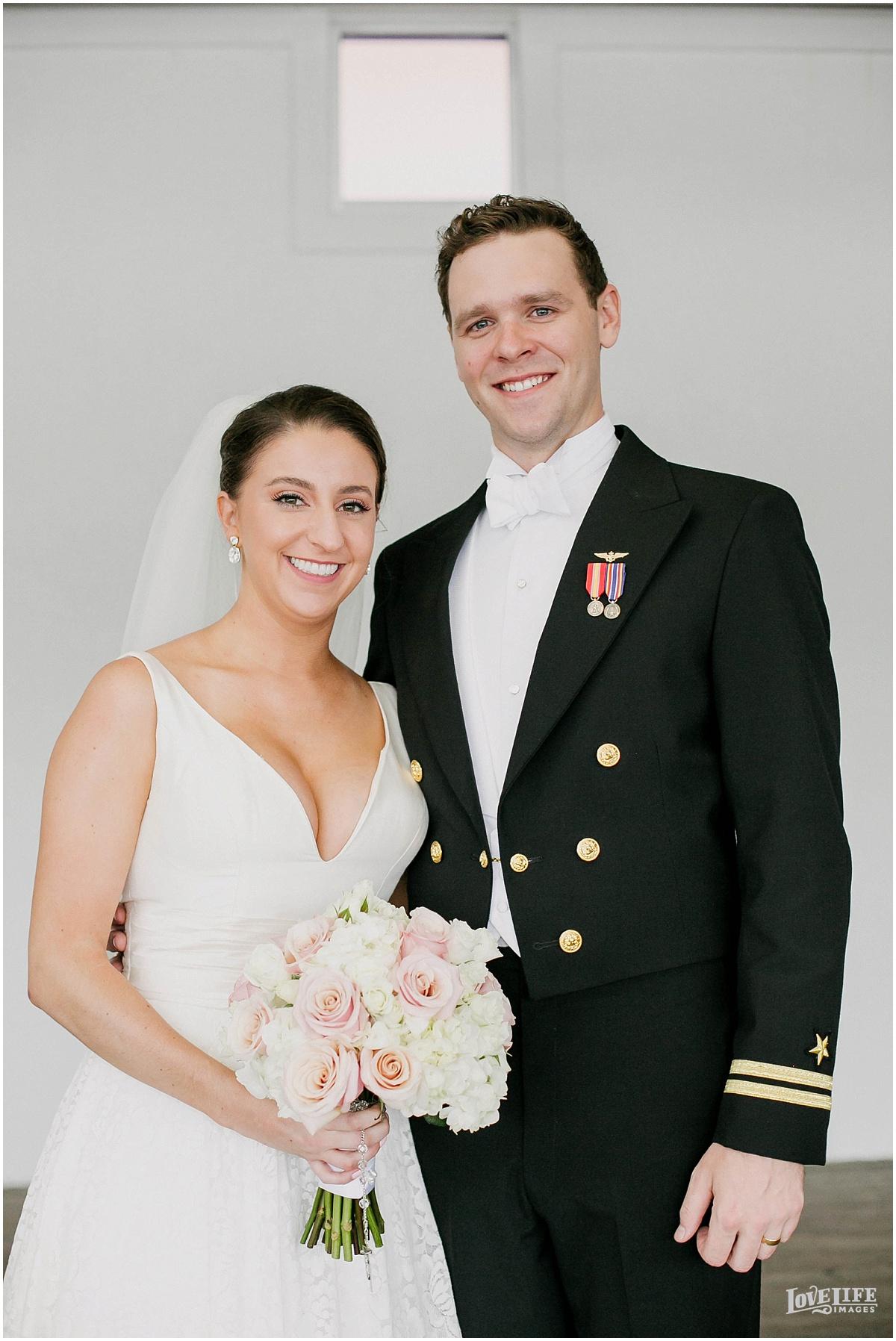 Yacht Club Marina Shores Wedding_0005.jpg
