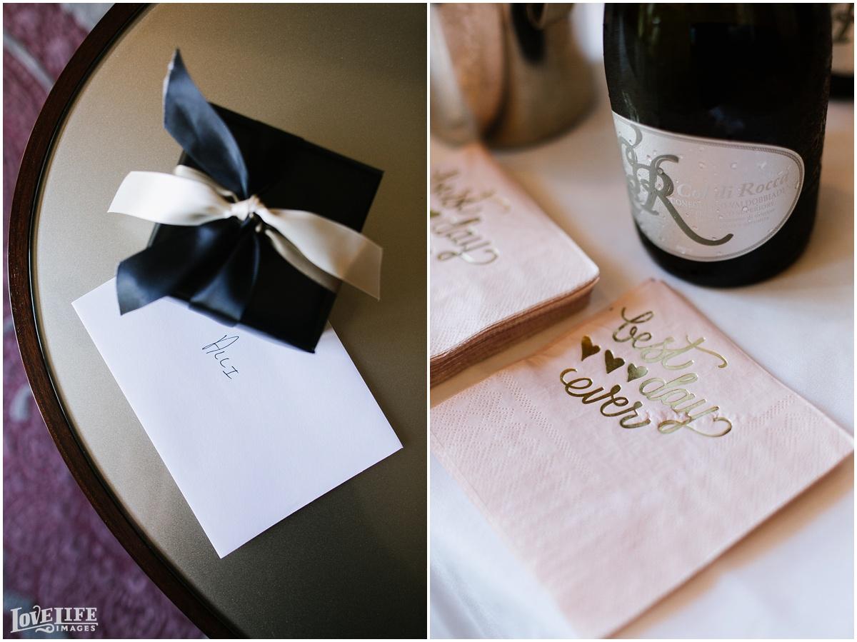 Sagamore Pendry Hotel Baltimore Wedding_0001.jpg