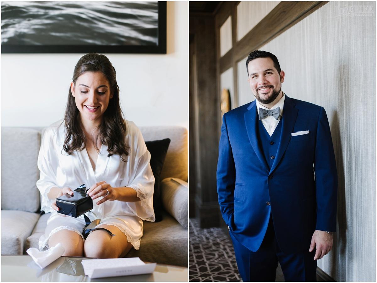Sagamore Pendry Hotel Baltimore Wedding_0006.jpg