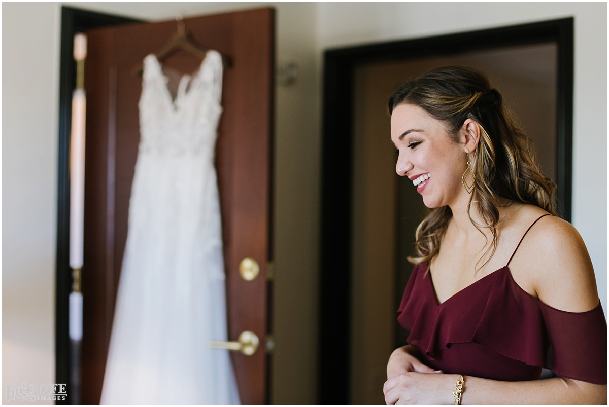 Sagamore Pendry Hotel Baltimore Wedding_0007.jpg