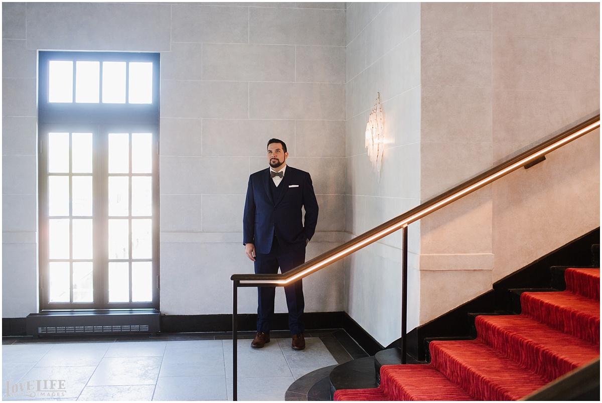 Sagamore Pendry Hotel Baltimore Wedding_0008.jpg
