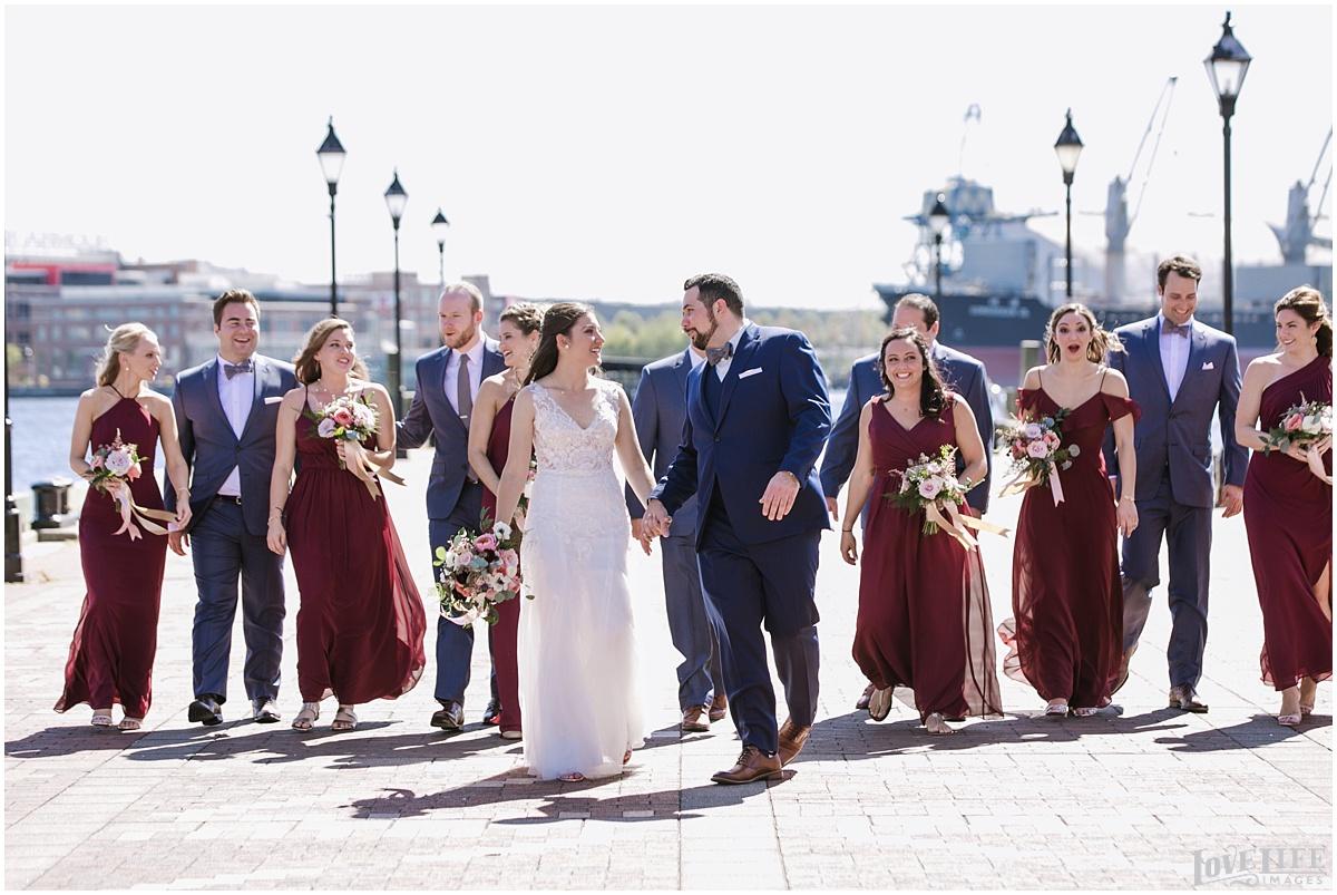 Sagamore Pendry Hotel Baltimore Wedding_0012.jpg