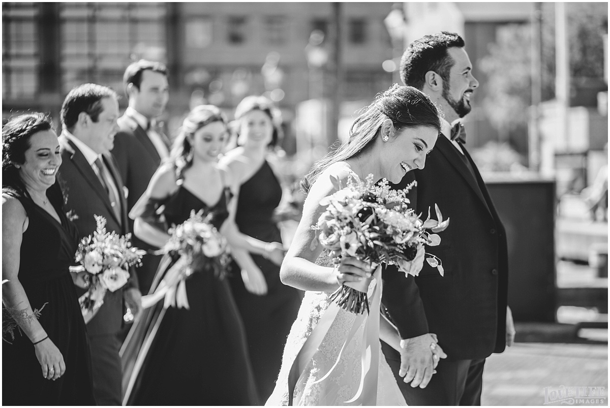 Sagamore Pendry Hotel Baltimore Wedding_0013.jpg