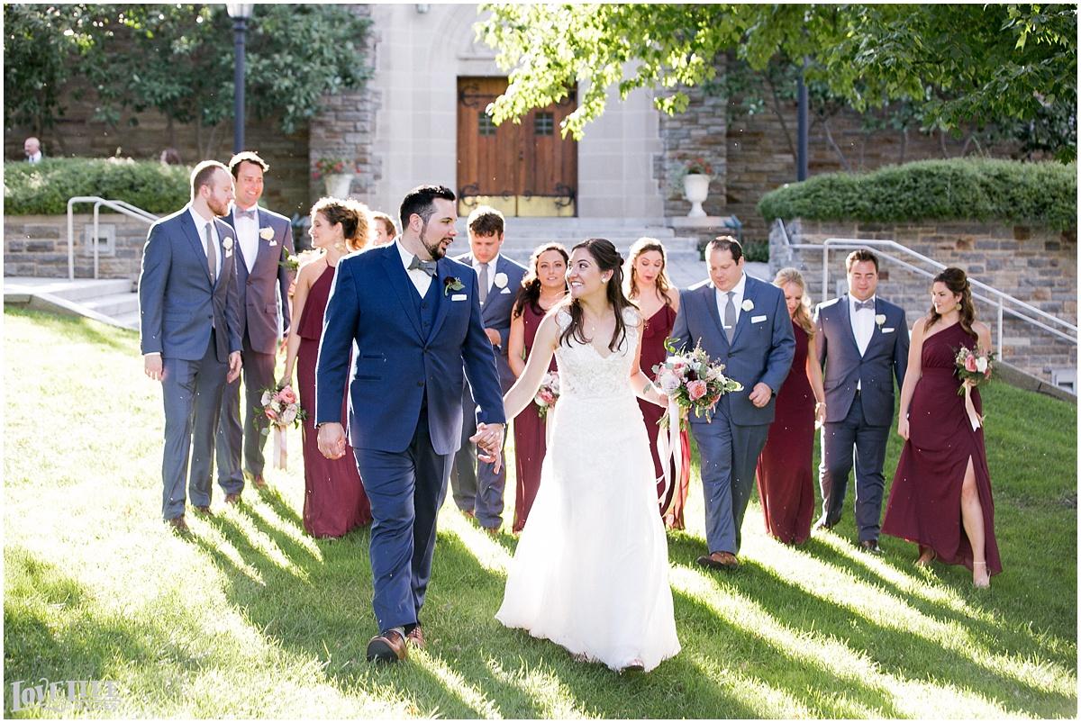 Sagamore Pendry Hotel Baltimore Wedding_0021.jpg