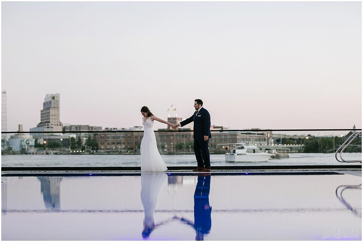 Sagamore Pendry Hotel Baltimore Wedding_0027.jpg