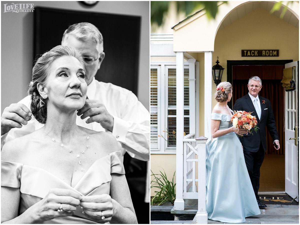 Airlie Estate Wedding_0005.jpg