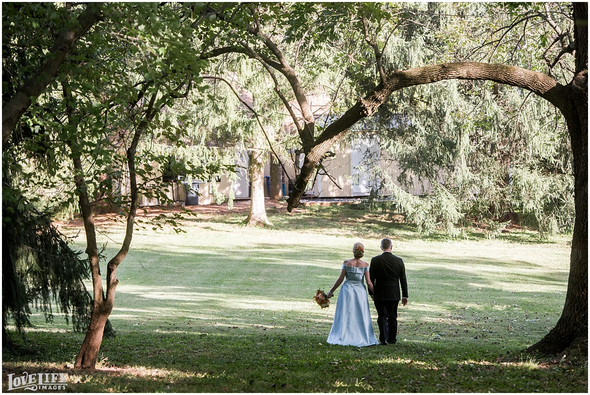 Airlie Estate Wedding_0009.jpg
