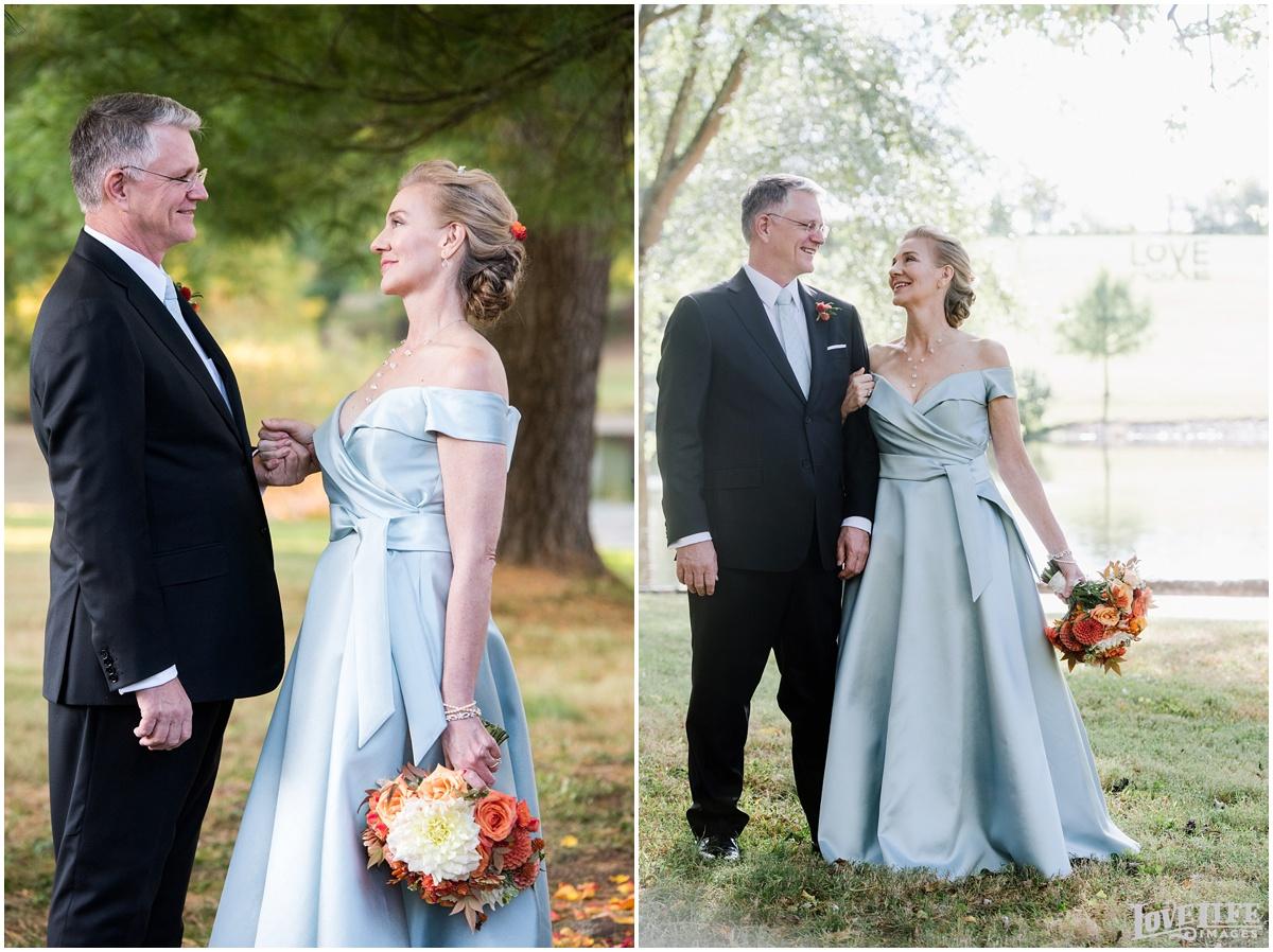 Airlie Estate Wedding_0010.jpg