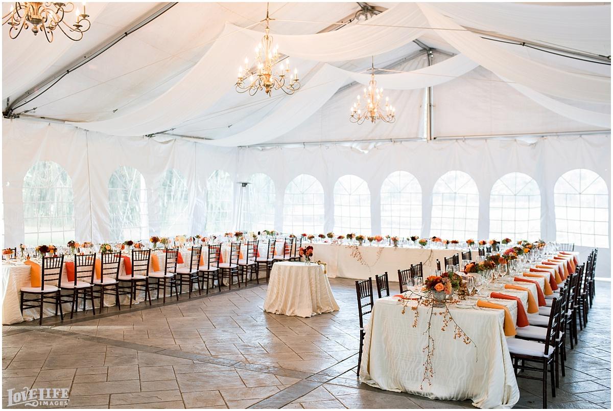 Airlie Estate Wedding_0012.jpg