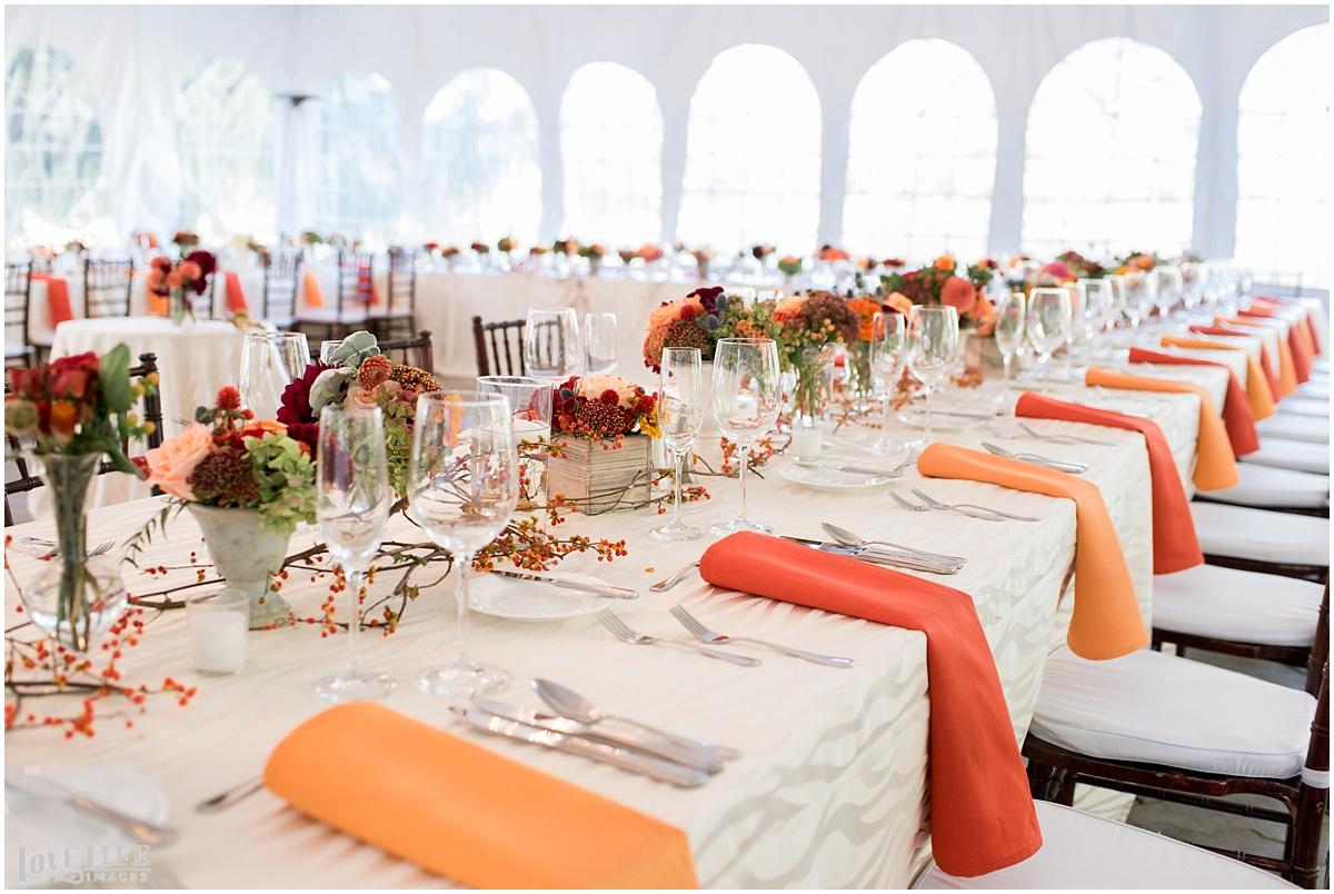 Airlie Estate Wedding_0013.jpg