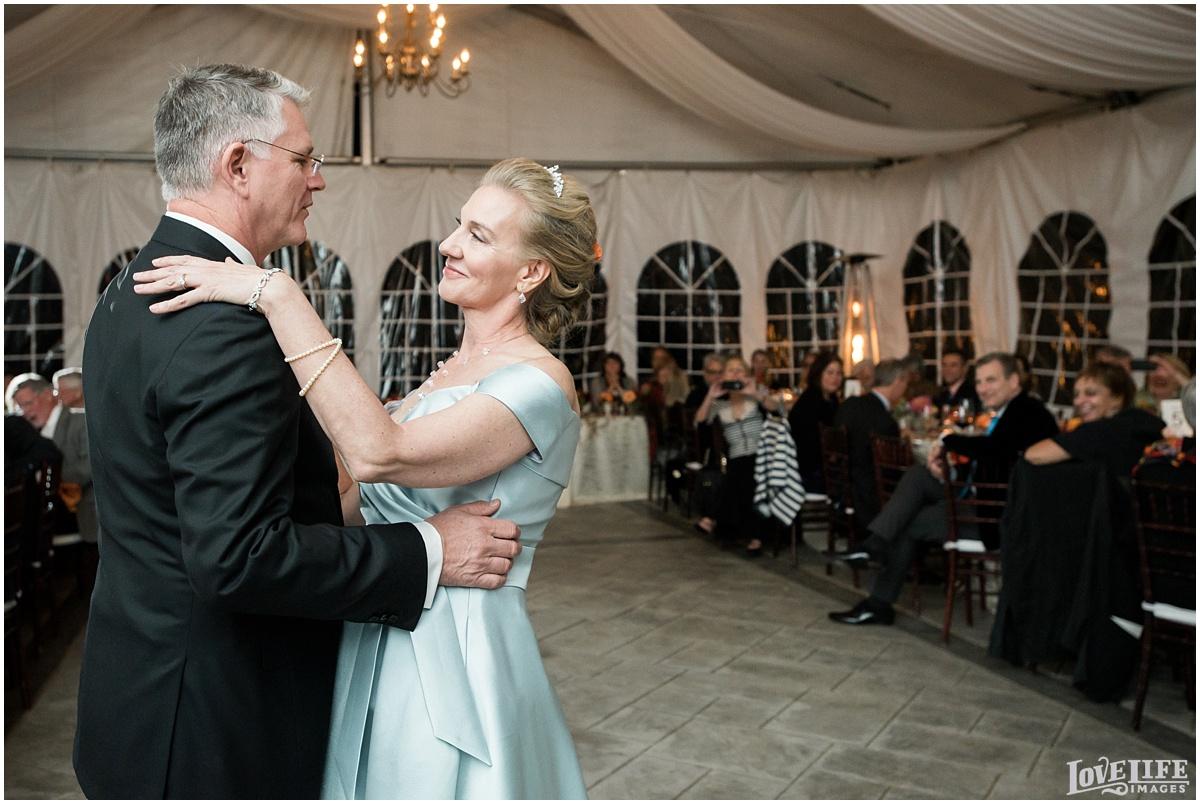 Airlie Estate Wedding_0023.jpg
