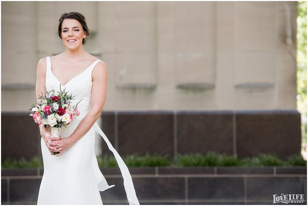 Eastern Market DC Wedding bridal portrait.jpg