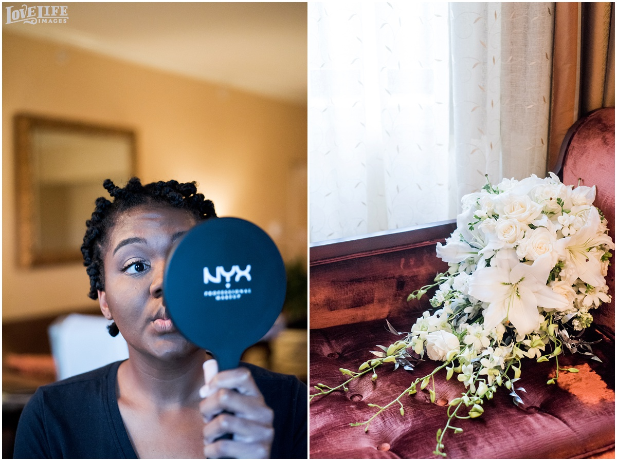 Omni Shoreham DC Wedding_0005.jpg