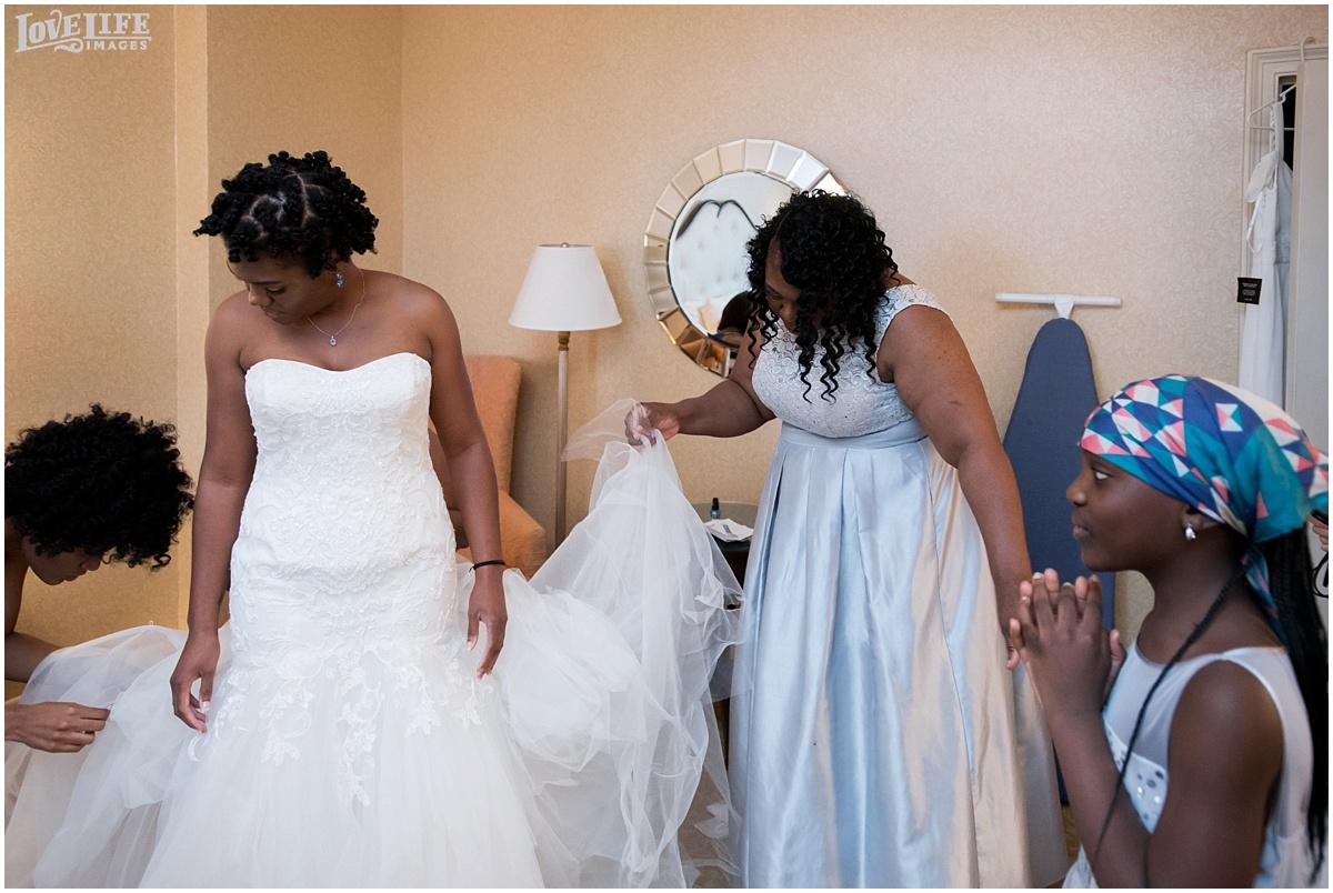 Omni Shoreham DC Wedding_0008.jpg