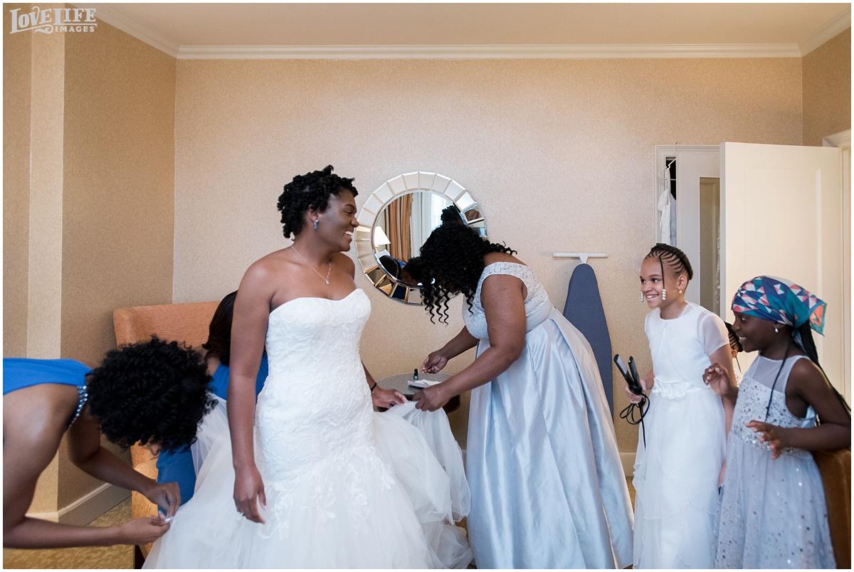 Omni Shoreham DC Wedding_0009.jpg